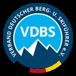 logo-vdbs