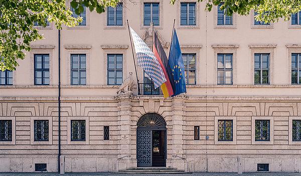 Alpine Sicherheitsgespräche 2020